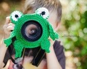 lens buddies... great for kids 9m-4ish