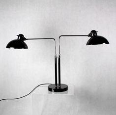 Die 63 Besten Bilder Von Lampen Klassiker