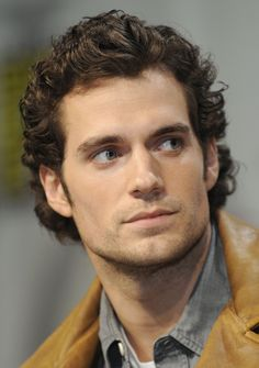 And so...it has come to this...yet ANOTHER potential Christian Grey.