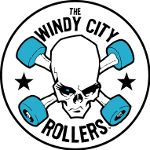 #WindyCityRollers Big photo filled-family friendly recap of Chicago derby bouts since 2009 #MyHometownPins