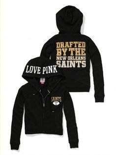 New Orleans Saints. I want one of these!!!!!!!!!!!!!!!!!!!
