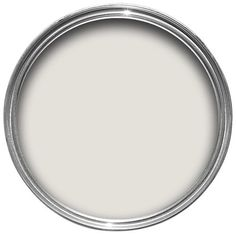 Dulux Weathershield Gardenia Masonry paint, - B&Q for all your home and garden supplies and advice on all the latest DIY trends Interior Paint Colors, Paint Colors For Home, House Colors, Interior Design, Dulux Paint Colours Neutral, Dulux Light And Space, Exterior Masonry Paint, Dulux Timeless, Paintings