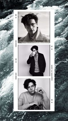 cole and dylan sprouse Untitled Prominente hier Cole M Sprouse, Cole Sprouse Jughead, Dylan Sprouse, Cole Sprouse Lockscreen, Cole Sprouse Wallpaper, Cole Sprouse Aesthetic, Riverdale Cole Sprouse, Bughead Riverdale, Dylan And Cole