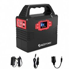 DV/_ 36V 48V Electric Bicycle Battery Box Case 5V USB E-bike Holder For 18650 Sig