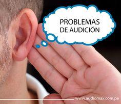Audiomax: PAUTAS PARA COMUNICARSE CON PERSONAS CON PROBLEMAS...