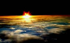 outer space - Yahoo Image Search Results