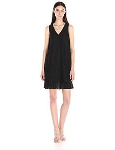 BCBGeneration Womens Lace Dress Black Medium -- Check this awesome product by going to the link at the image. (This is an affiliate link) Homecoming Dresses, Prom, Womens Cocktail Dresses, Lace Dress Black, Black Media, Bcbgeneration, Backless, Image Link, Awesome
