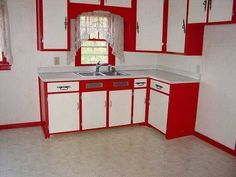 117 Best Coca Cola Kitchen Ideas Images In 2016 Dining Rooms