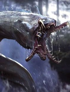 Monster concept art fantasy rpg demons 21 ideas for 2019 Dark Creatures, Mythical Creatures Art, Alien Creatures, Monster Concept Art, Fantasy Monster, Monster Art, Alien Concept Art, Fantasy Beasts, Fantasy Rpg