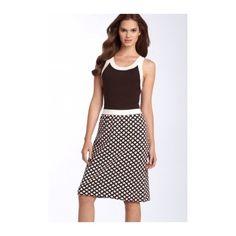 Spotted while shopping on Poshmark: Kate Spade Bari Dress! #poshmark #fashion #shopping #style #kate spade #Dresses & Skirts