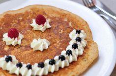 #pancake