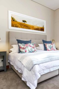 Evertsdal Guest House is situated in Durbanville, a village famous for its wine route that boasts many well-known wineries along the outskirts. Double Bedroom, Cape Town, Telephone, South Africa, Luxury, Street, Holiday, House, Furniture