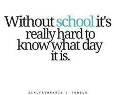 Omfg ! Right ! /.\ Its Pretty Sad Lmaoo