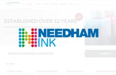 Find all your printer ink supplies in UK only from Needham Ink website Tea Blog, Aged Care, Restoration Services, Followers, Printer, Ink, How To Plan, Website