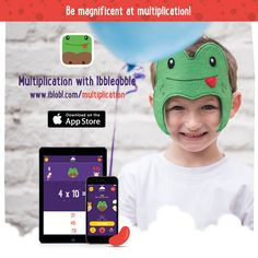 #Apps #Appsforkids #childrens #childrensapps #parents #fun #learning
