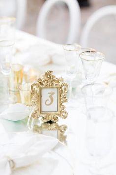 Your Dream Wedding i