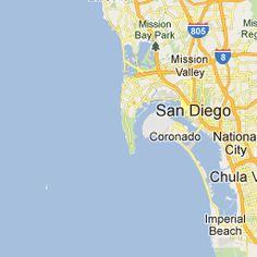 The Best San Diego Date Night Ideas - Joanna's Nannies