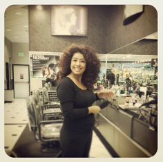 Our #VisibleChanges hairstylists know how to rock the looks! #reinstagram @antt03knee #TexasSalon