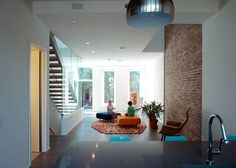 Tighthouse | Fete Nature Architecture, PLLC | Photo: Hai Zhang | Archinect