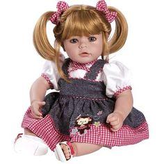 100 Beb 234 S Reborn Bonecas De Silicone Boneca Reborn Vivo Bonecos Colecionaveis Boneca Reborn Brinquedos Para Meninas Jouets China