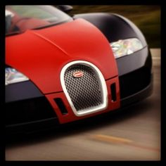Black and Red Bugatti! SWEET!   http://www.youtube.com/watch?v=IqoXUcN2_nc  Come in to any of 106St Tire & Wheel 5 Queens location for these deals:  $45 Wheel Alignment services, $65 Napa Front Brake Pad service, Wheel Repair service starting at $35, $25 Oil Change including a FREE tire rotation. FREE SAFETY INSPECTION Napa car care 718-446-6769