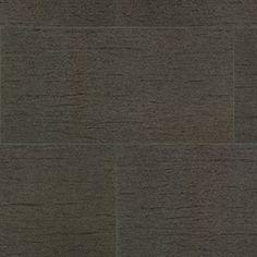 Show details for Beaulieu Bliss Good Vibrations Tile Alliant- 12x24 Luxury vinyl flooring, hardwood alternative, dark brown tile