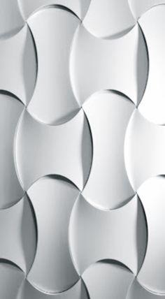 DEX Industries | Wall Dimensions | ONO