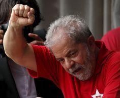 O objetivo da 24ª fase da Lava Jato não era um  xeque mate  em Lula. Foi um  xeque  com o objetivo de comprometê-lo publicamente com respostas que poderão ser contestadas no futuro