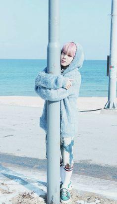 Browse Bts kpop Jimin collected by M. Sasha and make your own Anime album. Taehyung, Namjoon, Seokjin, K Pop, Yoonmin, Foto Bts, Jikook, Theme Bts, Sunshine Line