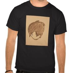 >>>Hello          Goth Punk mens T-shirt           Goth Punk mens T-shirt We provide you all shopping site and all informations in our go to store link. You will see low prices onDiscount Deals          Goth Punk mens T-shirt Here a great deal...Cleck Hot Deals >>> http://www.zazzle.com/goth_punk_mens_t_shirt-235702397236653240?rf=238627982471231924&zbar=1&tc=terrest