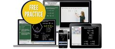 Welcome to Kansas City Kansas Community College ACCUPLACER math placement test prep from MathHelp.com.