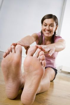 2531ab6351f40 78 Best Plantar Fasciitis Tips images