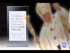 Fim do Mundo em 2015 ???: FIM DOS TEMPOS - O maior segredo do Vaticano é revelado?