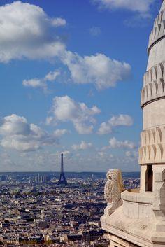 :: Paris, France ::