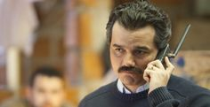 Netflix se alista para segunda temporada de 'Narcos' – Estereofonica
