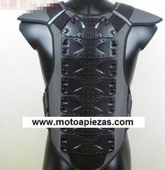 Protector de armadura BSX008 ropa de motocicleta / resistente chaleco de la armadura corsé / de pecho chaleco protector de espalda de esquí,motocros,deportes de riesgo