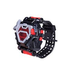 Spy Gear - Field Agent Spy Watch * Continue to the product at the image link. (This is an affiliate link) Spy Gadgets For Kids, Spy Gear For Kids, Spy Kids, Must Have Gadgets, High Tech Gadgets, Technology Gadgets, Unique Gadgets, Cool Gadgets, Spy Watch