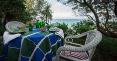 Meilleur hôtel à Tanger avec Restaurant