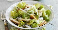 Potato Salad, Cabbage, Law, Low Carb, Potatoes, Vegetables, Ethnic Recipes, Food, Leafy Salad