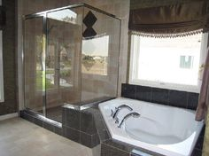 1000 images about bathroom ideas on pinterest japanese for Cool master bathrooms