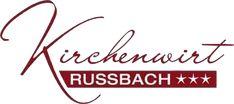 Hotel Kronenhirsch in Russbach, Dachstein West Salzburg, Food, Small Hotels, Essen, Meals, Yemek, Eten
