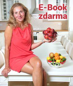 Metabolic Balance | » Maďarská gulášová polévka s hovězím masem Metabolic Balance, Jamie Oliver, Metabolism, Rompers, Summer Dresses, Tips, Fashion, Moda, Summer Sundresses