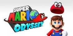 Que les fans de Mario se rassurent : Un Mario est bien en préparation sur Nintendo Switch. Lors de sa conférence, le géant nippon a dévoilé un tout premier trailer pour Super Mario Odyssey. Il s'agit d'un jeu dans lequel le plombier le plus célèbre sur Terre va se retrouver en dehors du Royaume Champignon et explorer des environnements comme New York et tout un tas d'autres que vous retrouverez dans la vidéo ci-dessous. Vous pourrez découvrir aussi les premières phases de gameplay du jeu.