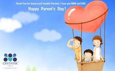 World Parents Day Quotes, Wishes, Messages, Images For WhatsApp Status Good Wishes Quotes, Wishes Messages, Wishes Images, Day Wishes, Happy Quotes, Dear Mom And Dad, Dear Parents, Happy Parents, Happy Father