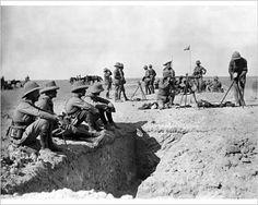 royal engineers WW1 mesopotamia - Google Search