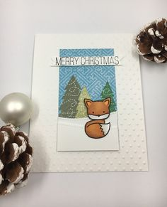 I am writing this post to share with you all the Christmas & winter cards I made 2018 Christmas Cards 2018, Merry Christmas, Purple Christmas, Winter Wonder, Winter Cards, Craft Supplies, Place Card Holders, Writing, Handmade
