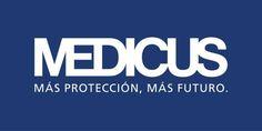 En diciembre, MEDICUS ofrecerá encuentros preventivos gratuitos
