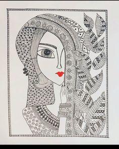 #kreativeMinds Art School, Zentangle, Mandala, Doodles, Cards, Creative, School Of Arts, Zentangles, Maps