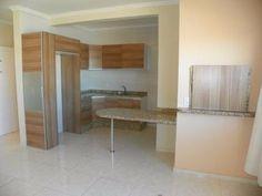 Imoveis Praia RS - Apartamento para Venda em Tramandaí