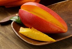 Armastuse vili mango tugevdab immuunsüsteemi ja soodustab seedimist - Alkeemia